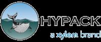 hypackWeb_200x84