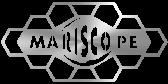 Mariscope Ingeniería