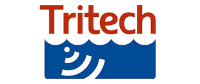 TritechWeb_200x84